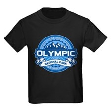 Olympic Ice T