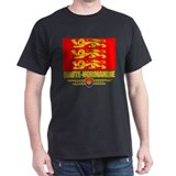 Haute-Normandie T-Shirt