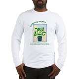 Arava 10-Year Anniversary Long Sleeve T-Shirt