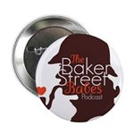 Baker Street Babes Button