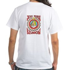Jesus People Reunion Shirt
