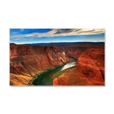 Grand Canyon, Arizona Car Magnet 20 x 12