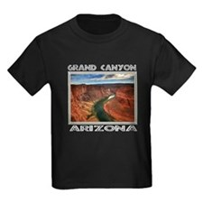 Grand Canyon, Arizona T