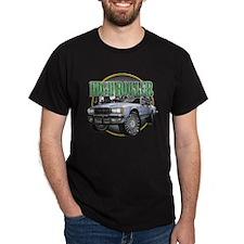 Donk Caprice Platinum T-Shirt