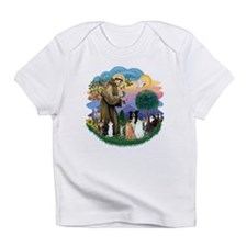StFrancis2 / Infant T-Shirt