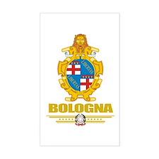 Bologna Decal