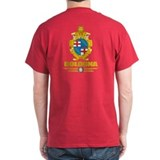 Bologna T-Shirt