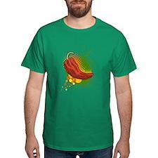 Pepper Season T-Shirt
