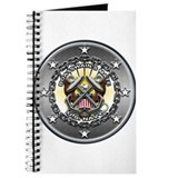 US Navy Boatswains Mate BM Journal