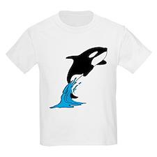 Unique Children's boy T-Shirt