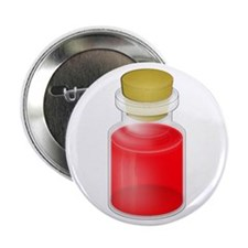 "Potion 2.25"" Button"