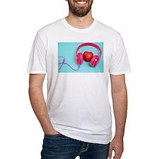 Sean Bielat 2010 T-Shirt