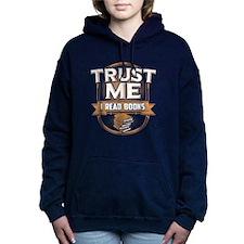 Personalized Labrador T-Shirt