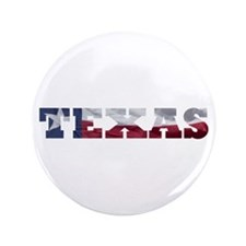 "TEXAS 3.5"" Button"