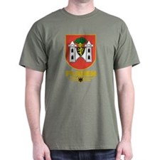 Plauen T-Shirt