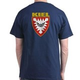 Kiel T-Shirt