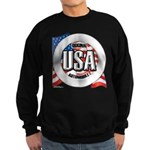 USA Original Sweatshirt (dark)
