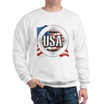 USA Original Sweatshirt