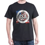USA Original Dark T-Shirt