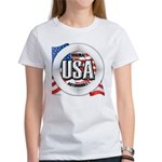 USA Original Women's T-Shirt