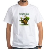 Rodeo Turtle Shirt