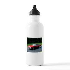 1978 Toronado Water Bottle