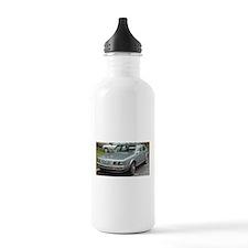 85 Cutlas Ciera Water Bottle