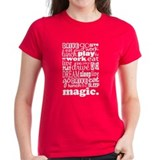 Magic Quote Tee