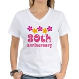 30th Anniversary Tropical Gift Shirt