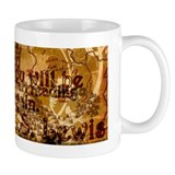 C.S. Lewis Quote Coffee Mug