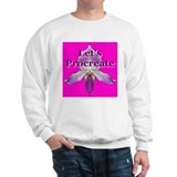 Let's Procreate Sweatshirt
