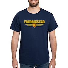 Fredrikstad T-Shirt