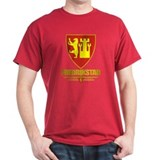 Fredrikstad T-Shirt