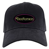TreeFeathers Baseball Hat
