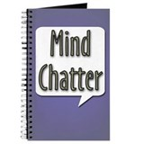 Mind Chatter Journal