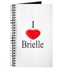 Brielle Journal
