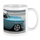 '55 Chevy Mug