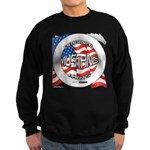 Mustang Original Sweatshirt (dark)