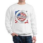 Mustang Classic 2012 Sweatshirt