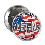 Mustang Classic 2012 2.25