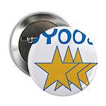OYOOS Stars design 2.25