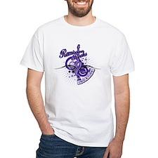 Hodgkin's Lymphoma Remission Shirt