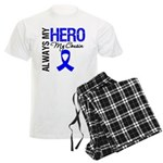 AlwaysMyHero Cousin Men's Light Pajamas