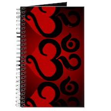 Heart Om Journal