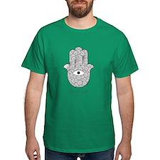 Henna #2 T-Shirt