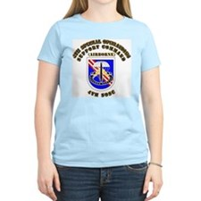 SOF - 4th SOSC T-Shirt