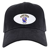 SOF - 4th SOSC Baseball Hat