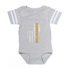 Beautiful Baby Girl (Italian) Sweatshirt
