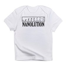 Nanolution Infant T-Shirt