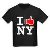 I Like NY T